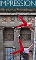 Street Performers (4946160196).jpg