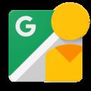 Street View logo.png