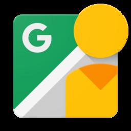 Google ストリートビュー Wikiwand