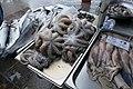 Street market in Marsaxlokk 12.jpg