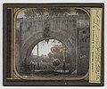 Street scenes, aqueduct, Mexico (6218576120).jpg