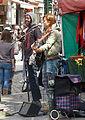 Street singer J1.jpg