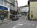Street view in Liskeard - geograph.org.uk - 1236017.jpg