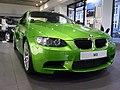 Streetcarl BMW M3 (6401884551).jpg
