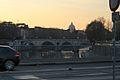 Streets in Rome 2013 027.jpg