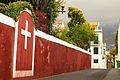 Streets of Funchal. Portugal, Autonomous Region of Madeira, Southwestern Europe.jpg