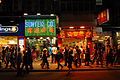 Streets of Hong Kong downtown. Hong Kong, China, East Asia.jpg