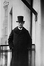 Strindberg 1912.jpg