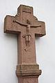 Stroheich Kreuz6626.JPG