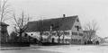 Strohmaier-Hof-Winthirstraße 6-Neuhausen.png