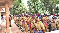 Student Police Cadet-Kerala.jpg
