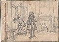 "Study for an Engraving of ""Songs of the Opera of Flora"" MET DP806556.jpg"