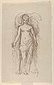 Study of a Woman (Etude de femme - Abundance) MET DP838447.jpg