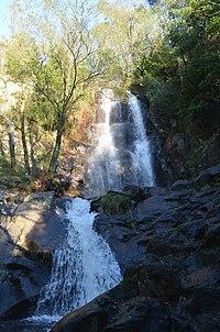 Study on a waterfall II (32735700194).jpg