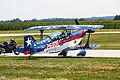 Stunt Airplane.JPG