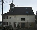Stuttgart-Sillenbuch-Tuttlinger-80-Ehemalige-Kapelle-und-Altes-Rathaus-1819.jpg