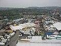 Stuttgarter Fruehlingsfest 21042013 2.JPG