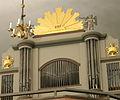 Styrstad orgel.jpg