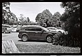 Subaru Tribeca (38923708442).jpg