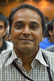Subrata Roy - Dhaka 2015-05-30 1703.JPG