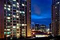 Suburban Skyline Toronto 2012.jpg