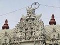 Suchindram Thanumalayan Temple 2014 (8).jpg