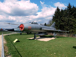 Suchoi SU-7B pic2.JPG