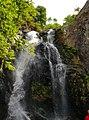 Sudüşen Şelalesi-sudusen waterfall.jpg