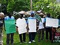 Sudanese activists (688355722).jpg