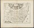 Suffolcia vernacula Suffolke (8643505064).jpg