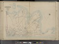 Suffolk County, V. 1, Double Page Plate No. 7 (Map bounded by Gardiners Bay, Atlantic Ocean, Town of Southhampton) NYPL2055463.tiff