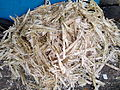 Sugarcane bagasse.jpg