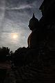 Sukhothai 03.jpg