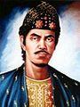 Sultan Mahmud Badaruddin II.jpeg