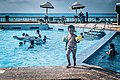 Summer and Swimming Pool.jpg