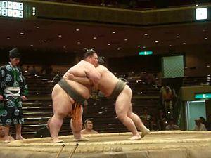 File:Sumoclip-may242007-tokyo.ogv