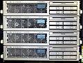 SunFire-X4200.jpg