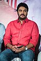 Sundar C at Muthina Kathirikai Audio Launch.jpg