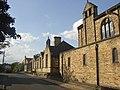 Sunday School, St John's Street, Rastrick - geograph.org.uk - 216951.jpg