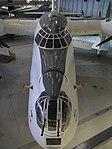 Sunderland ML796 headon view at IWM Duxford Flickr 4868018108.jpg