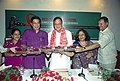 Sunil Dutt at the conclucling session of the Workshop on Development of Training and Communication Initiatives for Red Ribbon Express.jpg