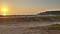 Sunset in Sta. Rita 01.jpg