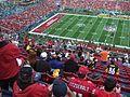 Super Bowl XLIII (3875270635).jpg