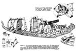 Supermarine Scapa detail 2 NACA-AC-203.png
