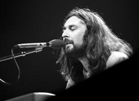 Дэвис, 1979 г.