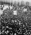 Support for Palestine as part of Syria by Arabs in Jerusalem March 1920.jpg