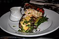 Surf & Turf - Blue Bayou.jpg