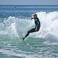 Surf IMG 9476-1 (3119174734).jpg