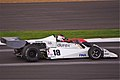 Surtees TS19 at Silverstone Classic 2011.jpg