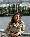 Susanna Rafart.jpg